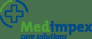 medimpex uri-go